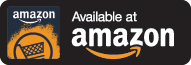 amazon-underground-app-us-black-copy