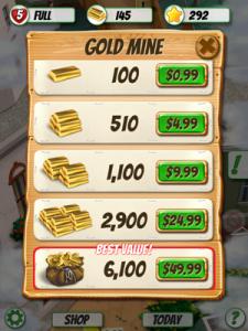 goldsmall