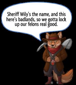 CoyoteWebBubble01