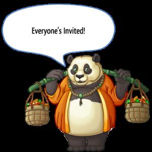 PandaWebBubble01