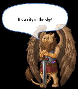 GriffinWebBubble01